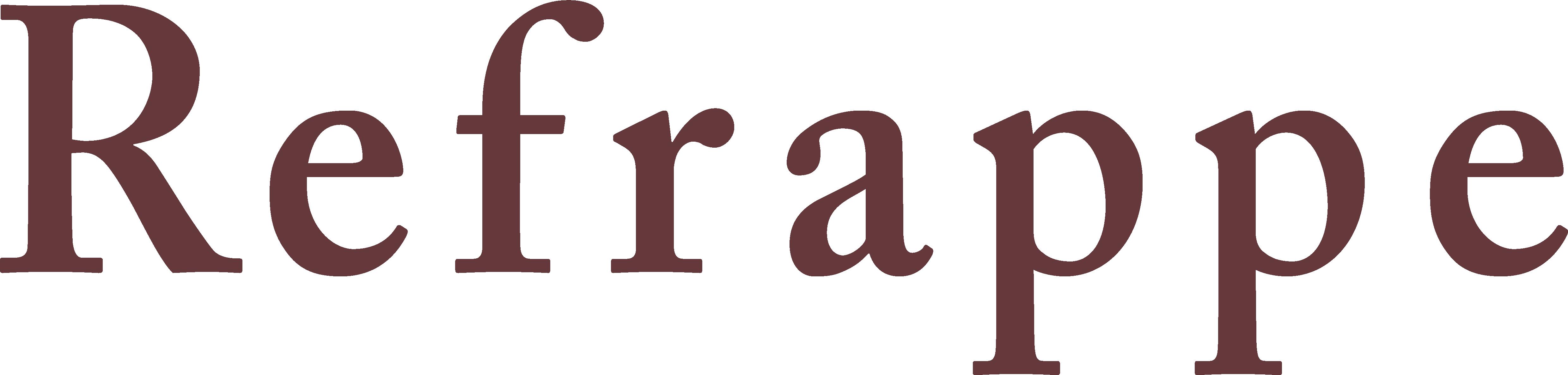 refrappe.com